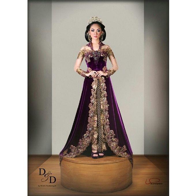 Jurnal D&D by Dindin Nurdiansyah by D&D Professional Make Up Artist & Kebaya By Dindin Nurdiansyah - 009