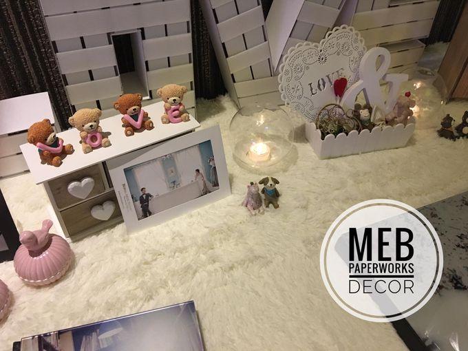 Muar wedding decoration by meb entertainments bridestory add to board muar wedding decoration by meb entertainments 002 junglespirit Gallery