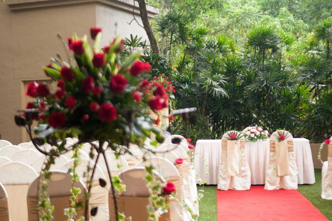 Wedding by eastin hotel kuala lumpur bridestory add to board wedding by eastin hotel kuala lumpur 001 junglespirit Image collections