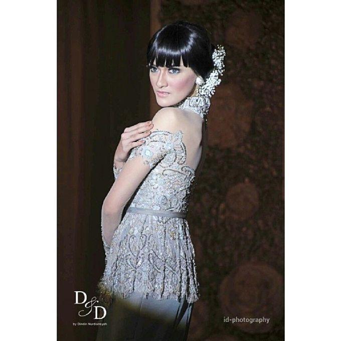 Jurnal D&D by Dindin Nurdiansyah by D&D Professional Make Up Artist & Kebaya By Dindin Nurdiansyah - 012