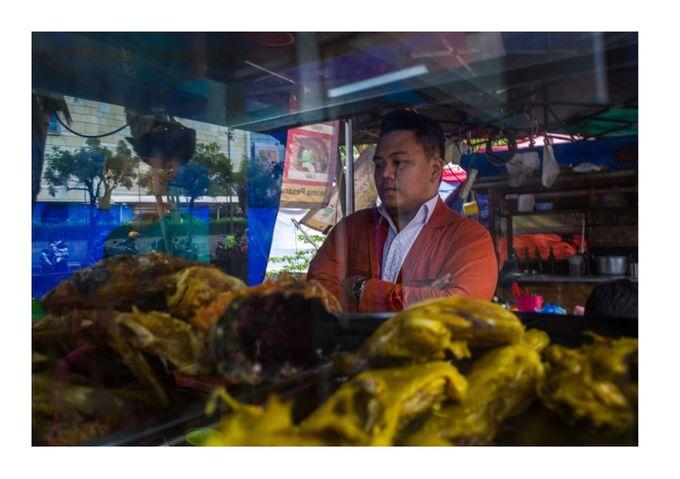 Jakarta Untold Story 2021 by KINGS Tailor & Co. - 003