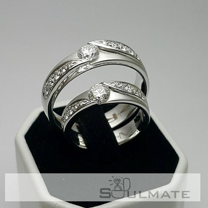 Update Model by Cincin Soulmate - 010