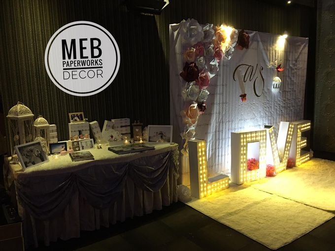 Muar wedding decoration by meb entertainments bridestory add to board muar wedding decoration by meb entertainments 008 junglespirit Images