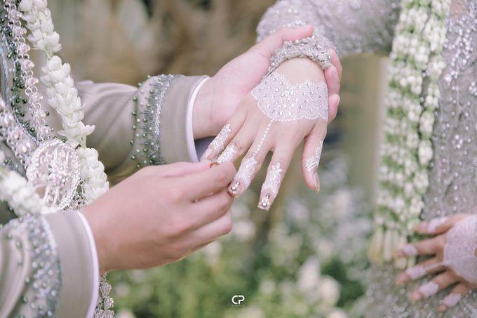 The Wedding day of Nunik & Khoirul by ASEPELZIBBRAN_MUA - 004