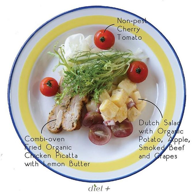 Program Diet Plus Bandung by Diet Plus Bandung - 004