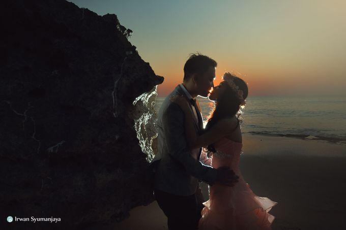 DeMeLove by Irwan Syumanjaya - 001