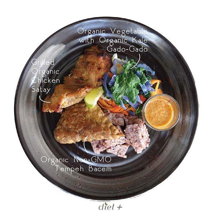 Program Diet Plus Bandung by Diet Plus Bandung - 005