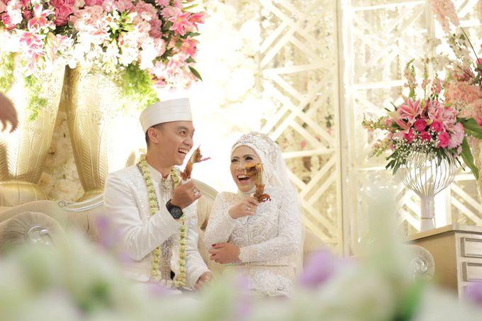 Gen bingky by zulfa catering bridestory add to board gen bingky by wijaya music entertainment 001 junglespirit Image collections