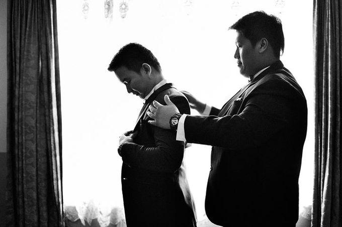 Neil&Keren by JFagela Photography - 029