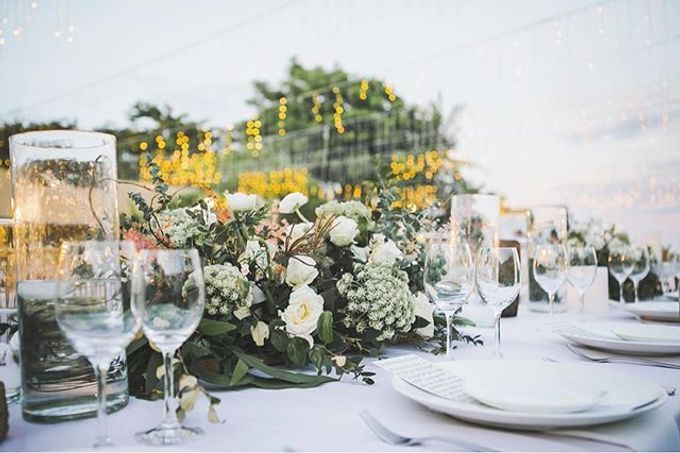In love with rustic by Butterfly Event Styling - 002