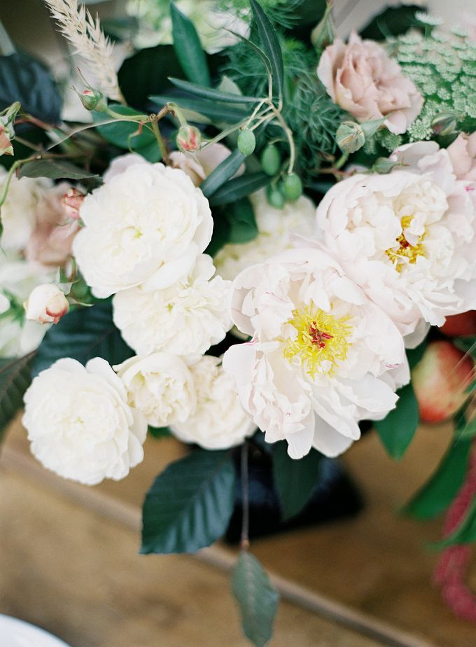 Pastel Romance by Victoria Cameron - 002