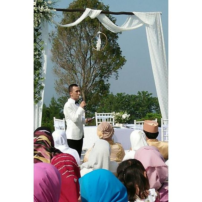 My Wedding Journey by Indra Sapoetra - 026
