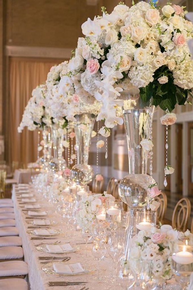 Pop Parties Wedding Highlights by Pop Parties - 017