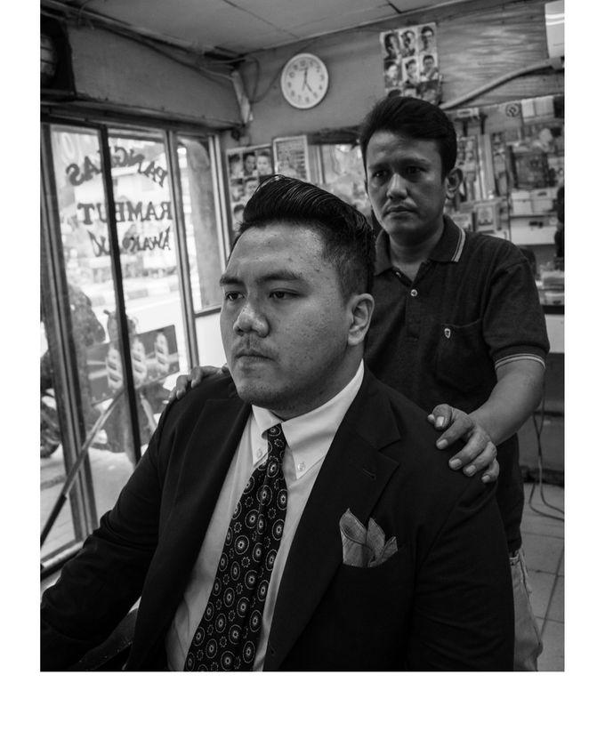 Jakarta Untold Story 2021 by KINGS Tailor & Co. - 011