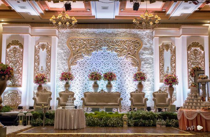Arya Duta 2016 11 05 by Hotel Aryaduta Jakarta - 004