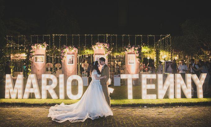 mario & tenny wedding by alivio photography - 050