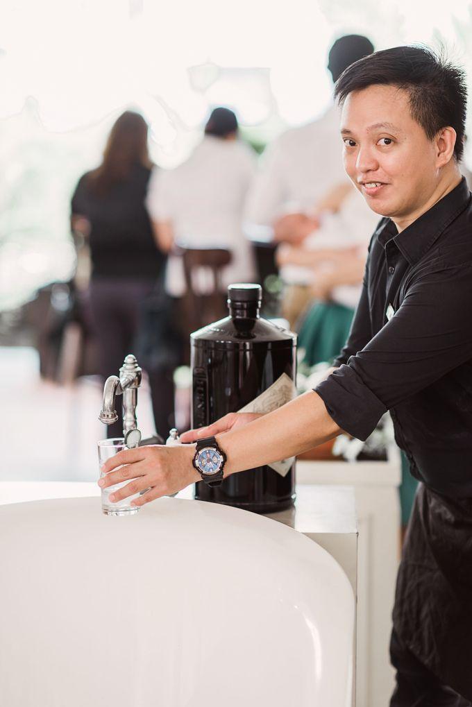 A Halia at Raffles Hotel Wedding Showcase 2015 by The Halia - 017