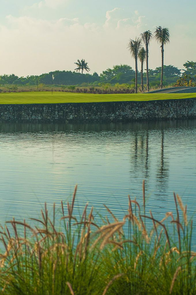 Golf Course by Bali National Golf - 028