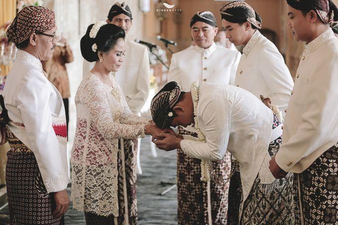 The Wedding of Rana & Ray by DELMORA - 019