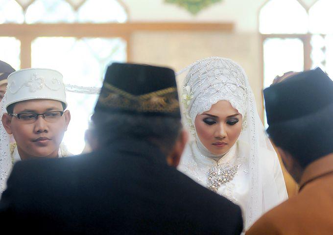 wedding fotografi by boomsphoto - 011