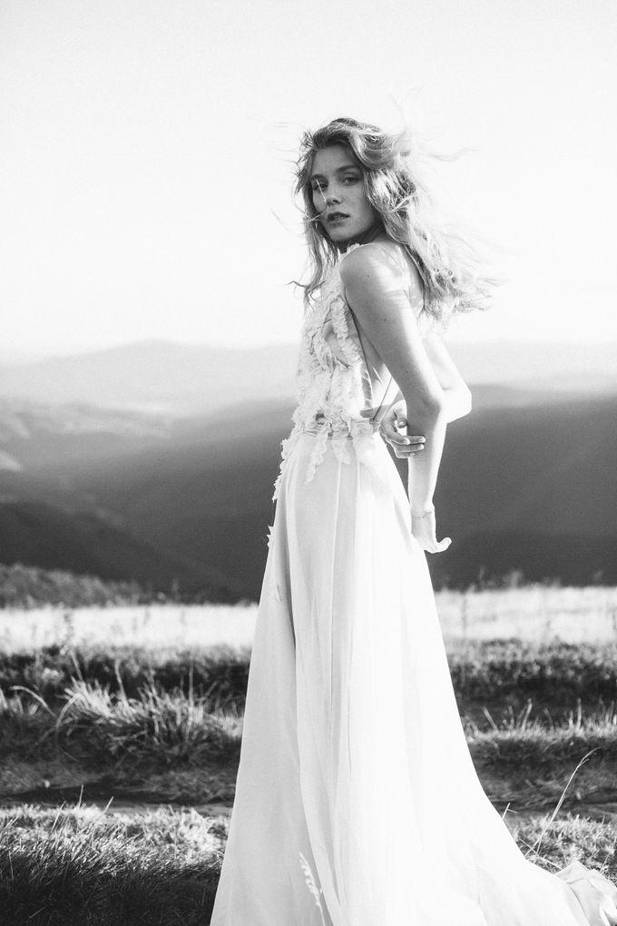 Linda by MYWONY - 009
