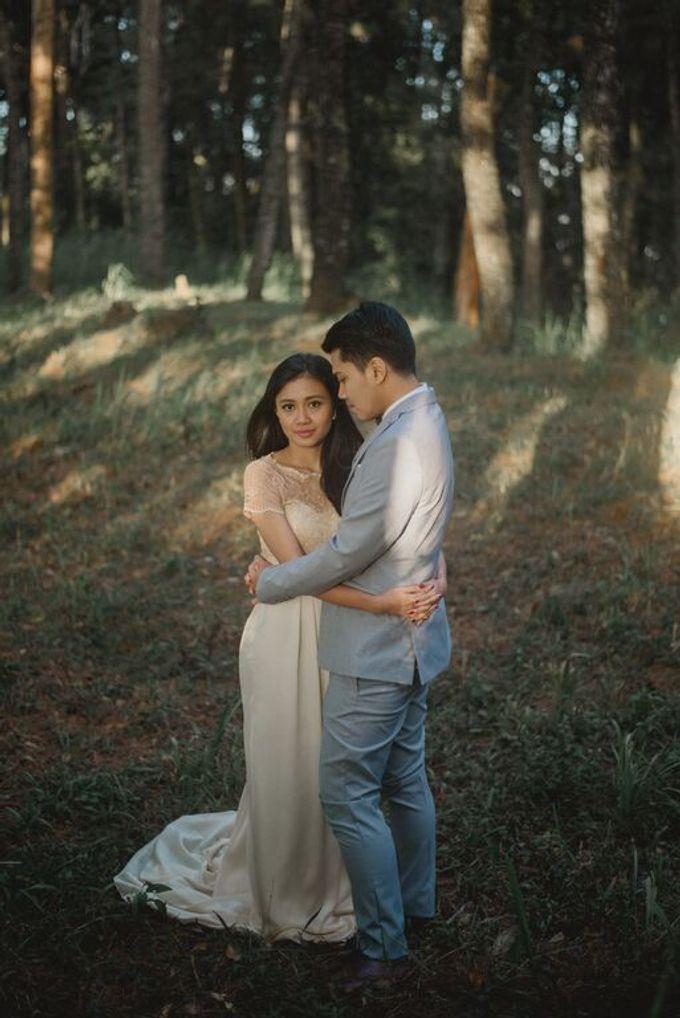 Prewedding - Part 1 by SÁL PHOTO - 012