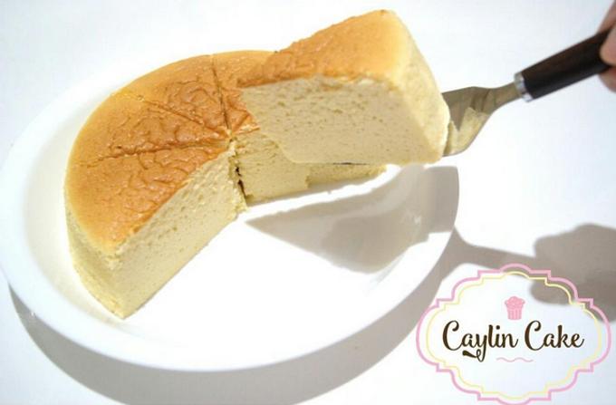 Caylin Cake by Caylin Cake - 017