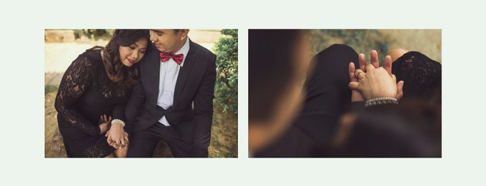 LEONEL AND JOYCE by Fiat Lux Productions - 017
