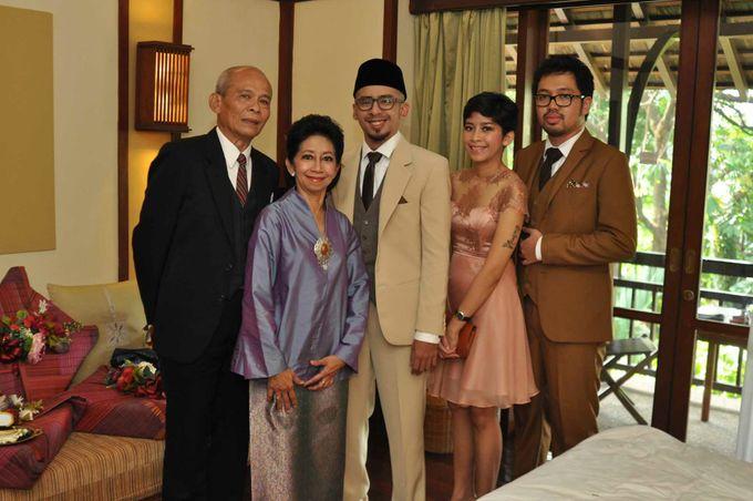 Indri & Aryo | Wedding by Kotak Imaji - 017