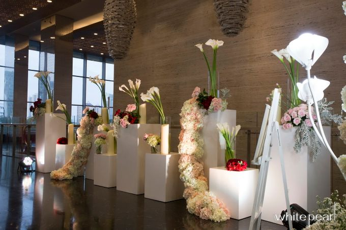 Grand Mercure Kemayoran 2018 05 26 by White Pearl Decoration - 010