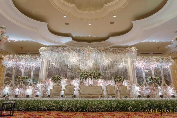The Ritz Carlton Mega Kuningan 2018 12 05 by White Pearl Decoration - 008