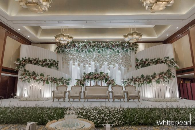 Borobudur Hotel 2018 09 15 by White Pearl Decoration - 010