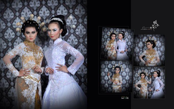 Portfolio Photoshoot by Letisia makeup - 010