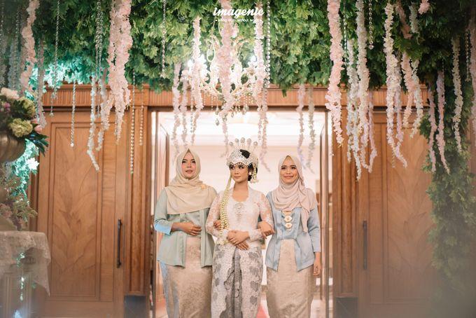 Wedding A & Y by Imagenic - 010