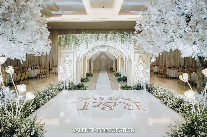 Rizal & Lilis Wedding Decoration by By Laurentialili - 018