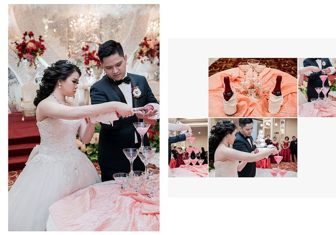 Tirta & Febri by JJ Bride - 018