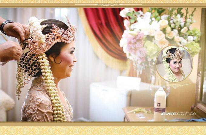 atyogito & neneng [weddingday] by A-WA-RE Digital Studio - 004