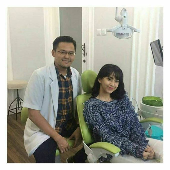 Our Beloved Client by Nurtura Aesthetic and Wellness Center - 001