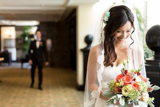 Van and Wendy by Motion D Photography - 001