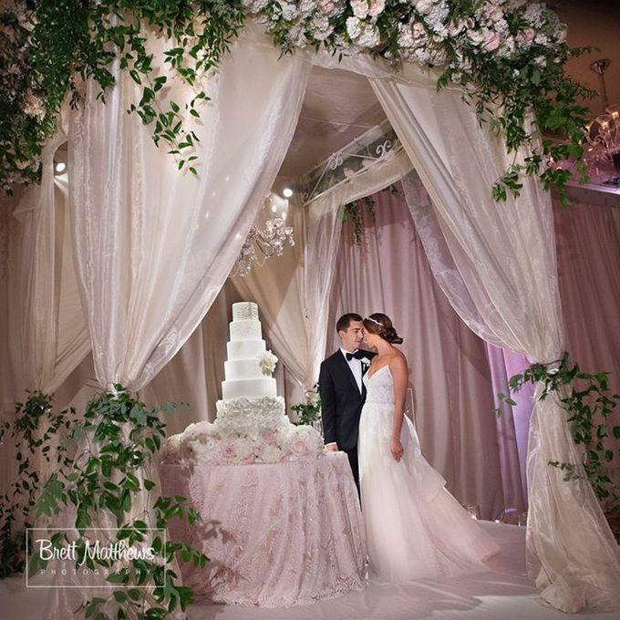 Pop Parties Wedding Highlights by Pop Parties - 001