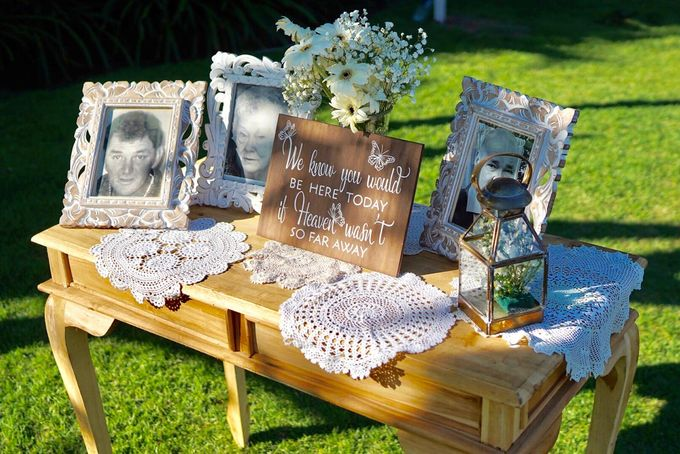 Wedding of Alana and Paul by CITTA Wedding - 006