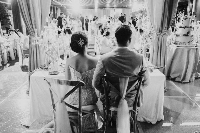 Wedding of Ana Octarina & Adie Baron by Hummingbird Road - 003