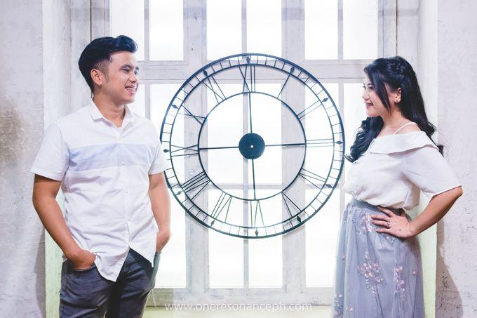 Joy & Denz | Engagement Shoot by One Resonance Photography and Multimedia - 020