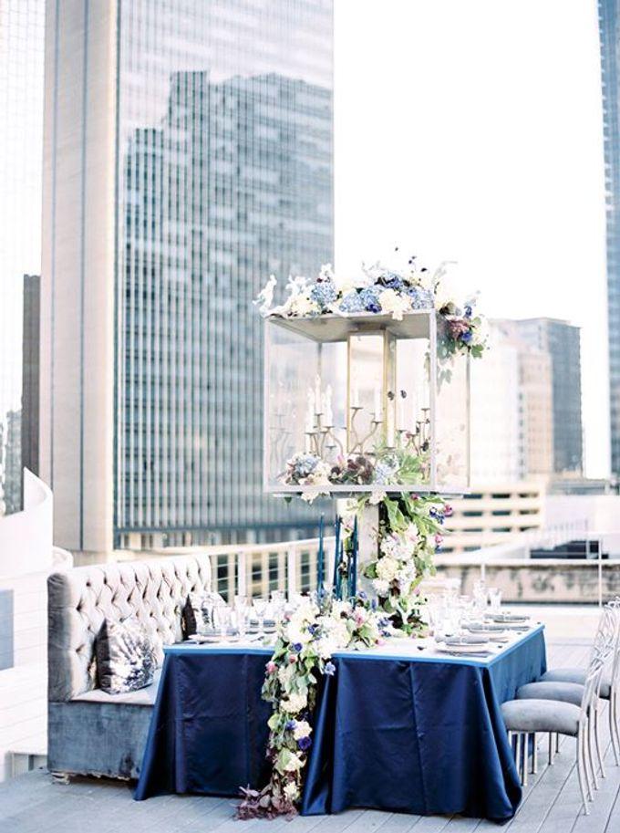 Pop Parties Wedding Highlights by Pop Parties - 012
