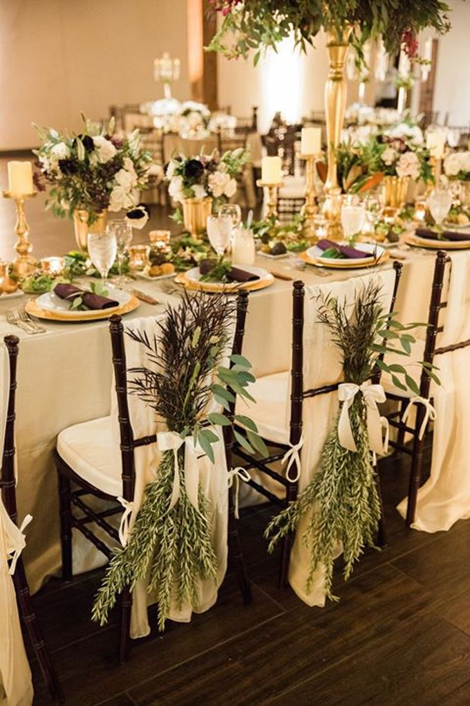 Pop Parties Wedding Highlights by Pop Parties - 041
