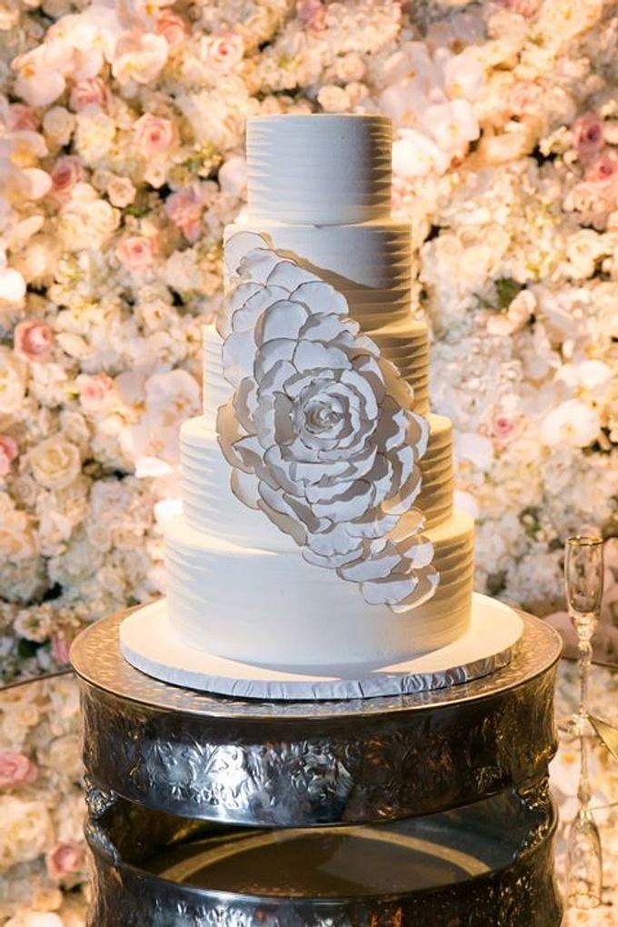 Pop Parties Wedding Highlights by Pop Parties - 019