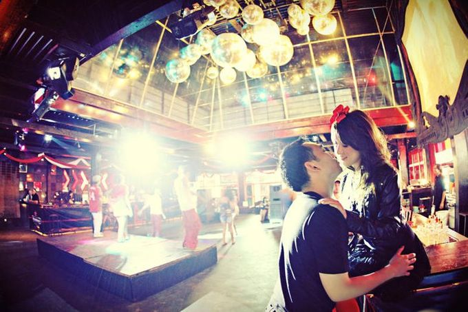 pre wedding shoots with www.axioo.com by Yeanne and Team - 016