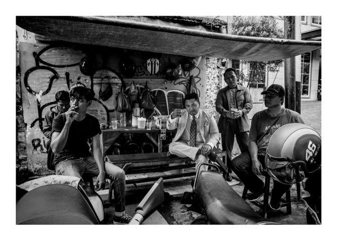 Jakarta Untold Story 2021 by KINGS Tailor & Co. - 009
