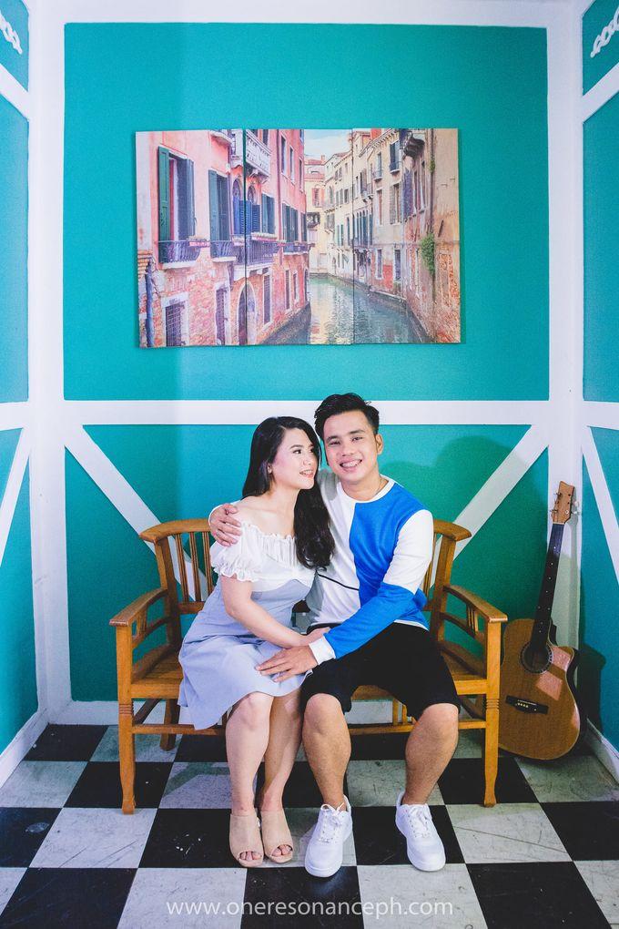 Joy & Denz | Engagement Shoot by One Resonance Photography and Multimedia - 016