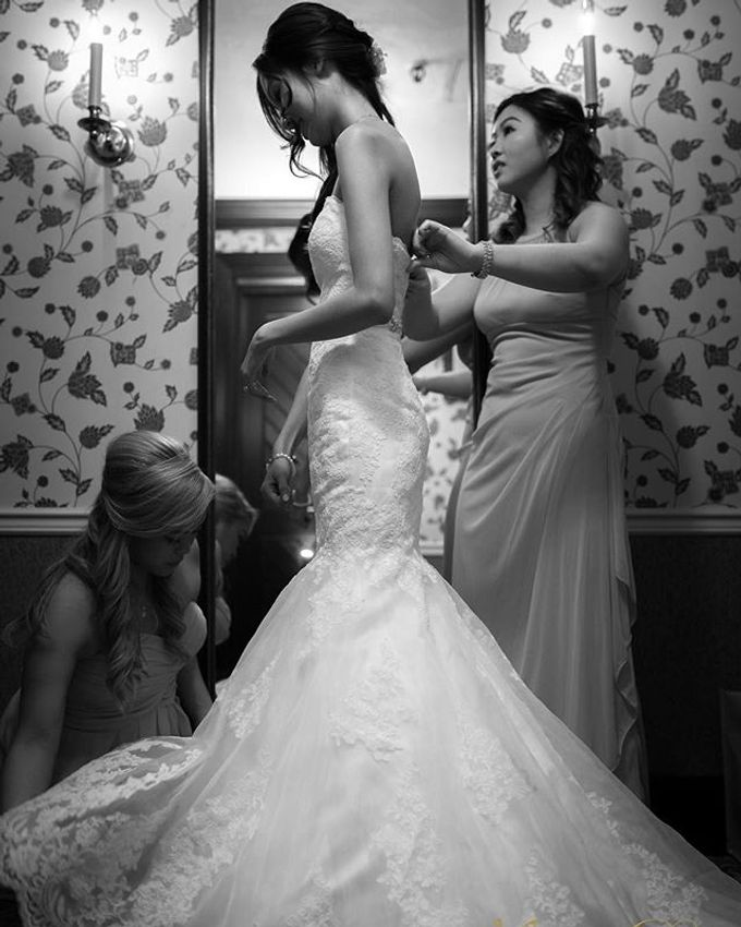 Van and Wendy by Motion D Photography - 008